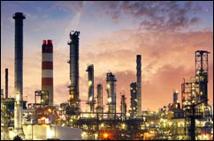 petrochemical-plant-maintenance