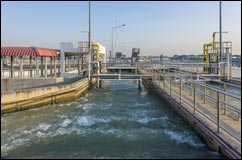wastewater-plant-maintenance