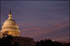 federal-municipal-goverment-maintenance
