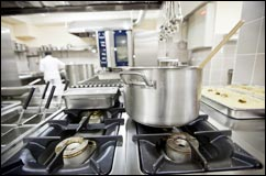 foodservice-beverage-maintenance
