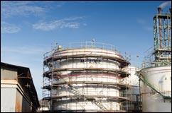 industrial-facility-maintenance