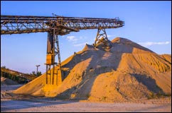 mining-equipment-maintenance
