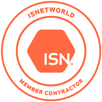 isnetworld safety member