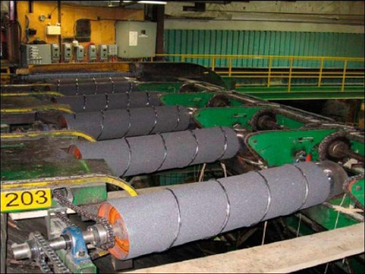 paper-plant-grip-roller-repair_after