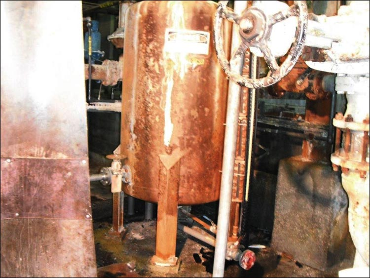 sulfuric-acid-process-tank_before