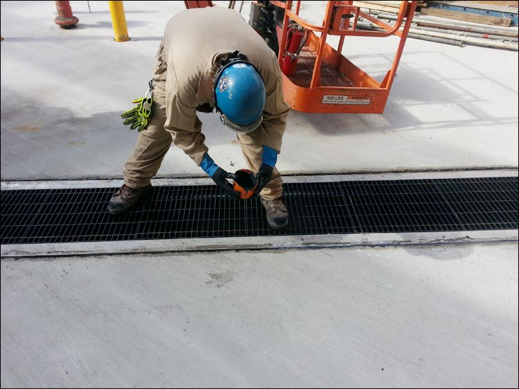 concrete-expansion-joint-repair