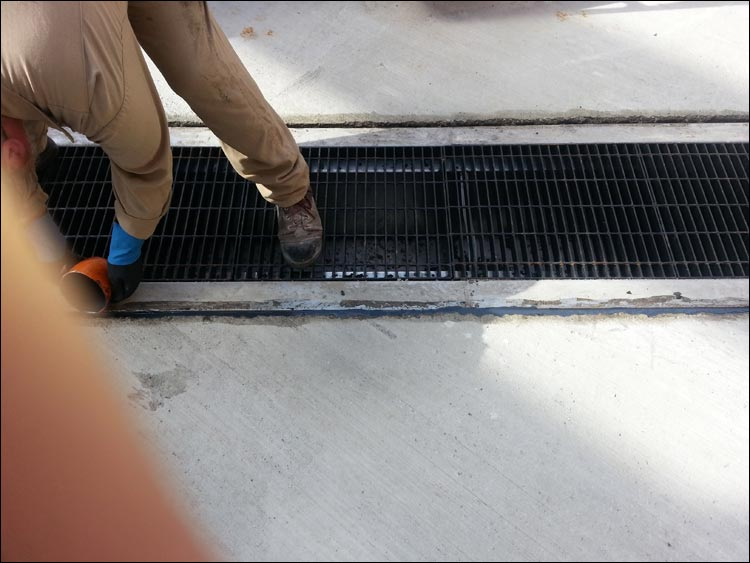 expansion-joint-repair-contractor