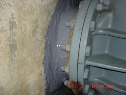 industrial repair companies
