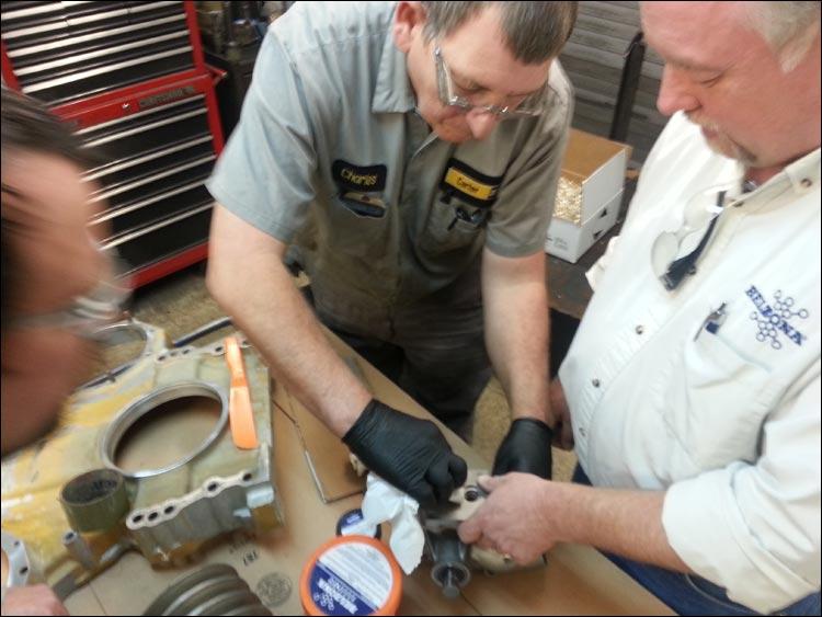 aluminum-manifold-stripped-bolt-repair