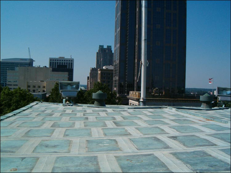capitol-roof-repair-after_b3111