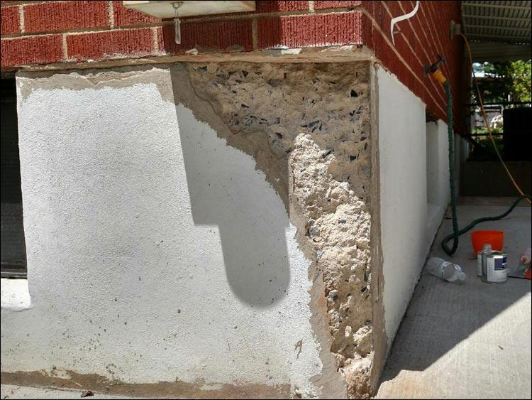 cement-corner-doundation-repair