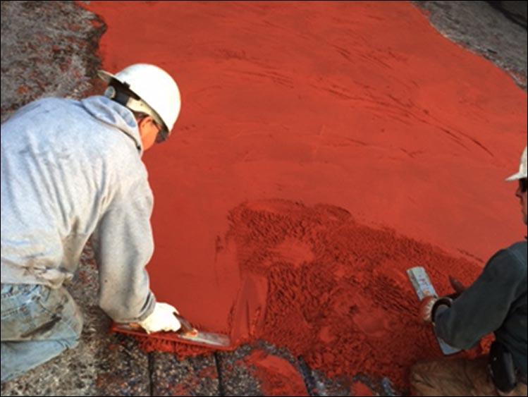 coal-mine-repair-after_b4911-b4131