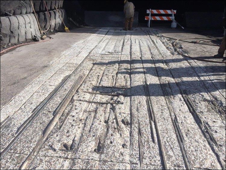 coal-mine-repair_before-