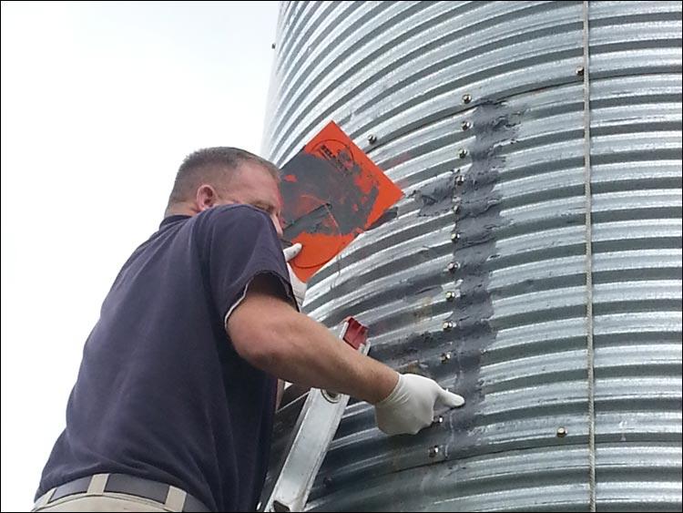 grain-silo-repair_after