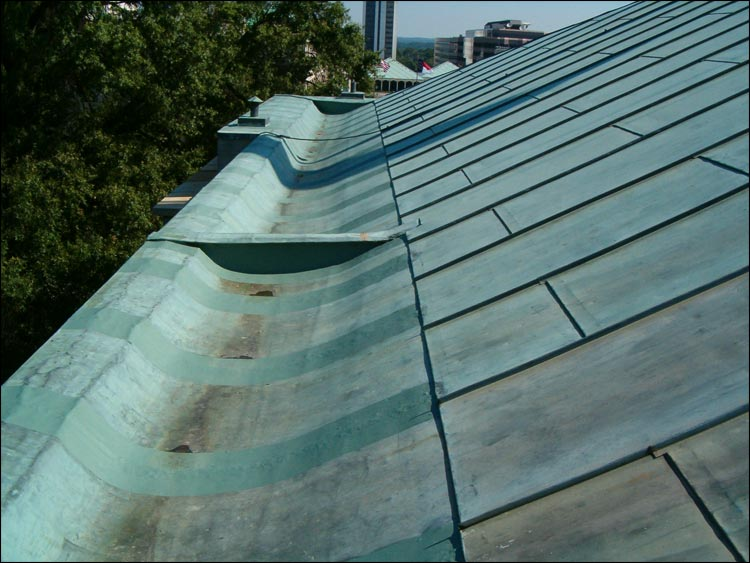 gutter-repair-after_b3111
