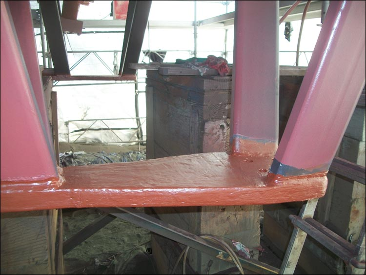 pitting-skag-repair-after