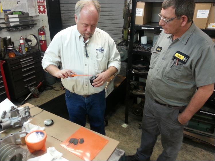 repair-manifold-new-threads