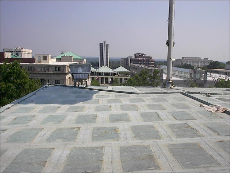 roof-repair_before