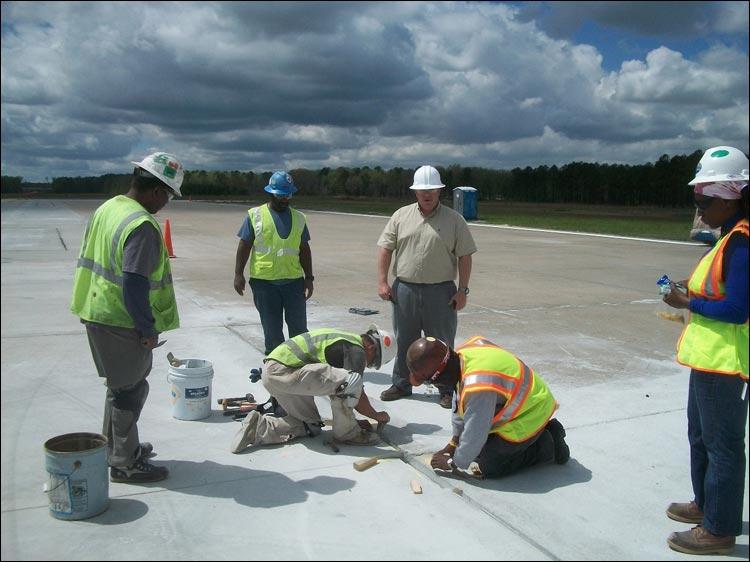 runway-repair-2
