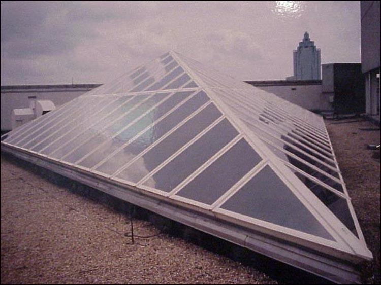 skylight-leak-repair