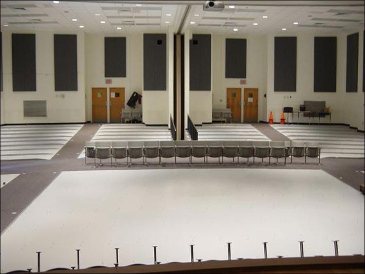auditorium-floor-repair_after