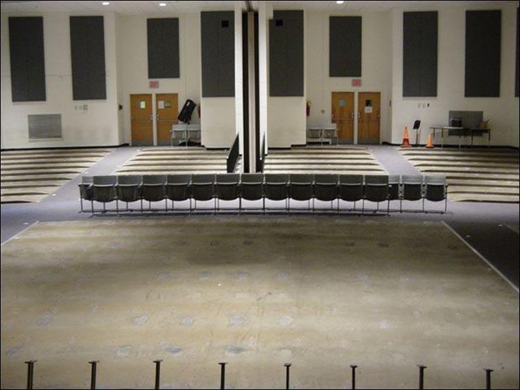 floor-repair-auditorium